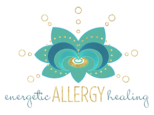 Energetic Allergy Healing