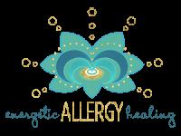 Energetic Allergy Healing